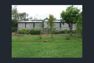 15 Mitchell Street, Tambo, Qld 4478