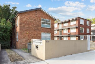 16/153 Smith Street, Summer Hill, NSW 2130