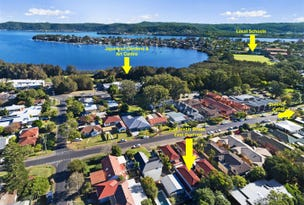 2/17 Webb Street, East Gosford, NSW 2250