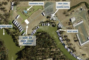 Lot 19, 1771 Perricoota Road, Moama, NSW 2731