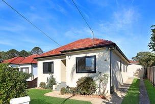 48 Eglington Street, Lidcombe, NSW 2141