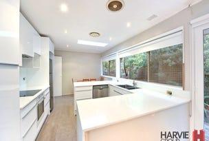 3 Ramsay Avenue, West Pymble, NSW 2073