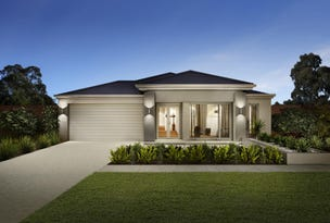 Lot 140 Bowery, Deanside, Vic 3336