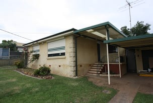29 Wrench Street, Cambridge Park, NSW 2747