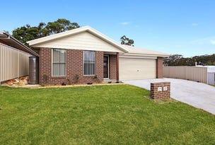 23 Clipstone Close, Port Macquari, Port Macquarie, NSW 2444