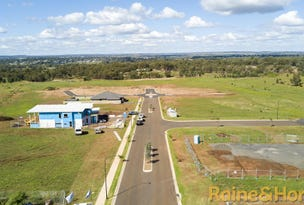 Lot 11 Ferrier Drive Huntingdale Estate, Dubbo, NSW 2830