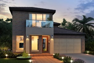 Lot 332 Goodia St Epping Views Estate, Epping, Vic 3076
