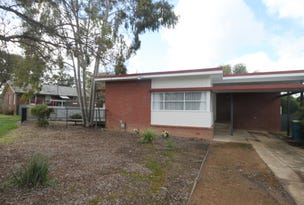 4 Chifley Crescent, Kooringal, NSW 2650