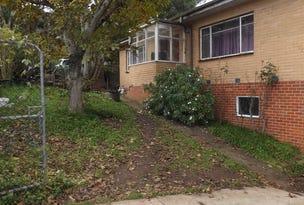 29 BRISBANE HILL Road, Warburton, Vic 3799