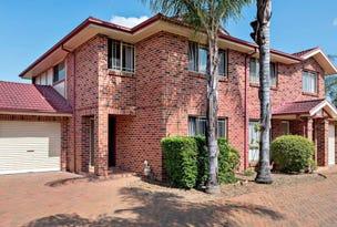 3/32 Wilson Street, St Marys, NSW 2760