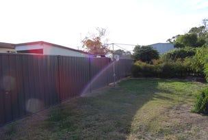 44 Kelly St, Scone, NSW 2337