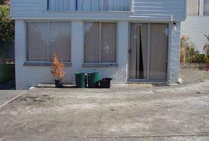 1/9 Dewrang Place, Mount Stuart, Tas 7000