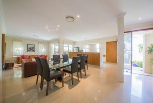 5 The Corso, Surfers Paradise, Qld 4217