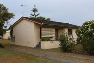 101 Charles Street, Iluka, NSW 2466