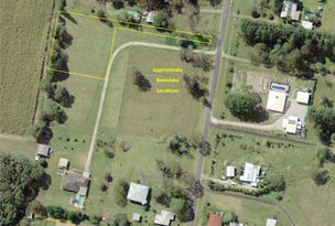 Lot 100 Island View Road, Woombah, NSW 2469