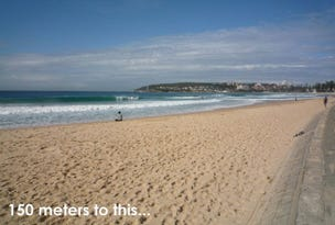5/14-26 Pacific Street, Manly, NSW 2095