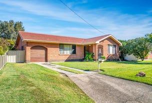 5 Linton Close, Edgeworth, NSW 2285