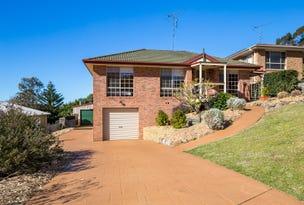 8 Crinum Place, Catalina, NSW 2536