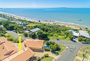 1/1-3 Freeman Street, Yeppoon, Qld 4703