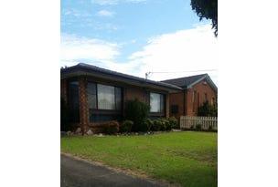 49 Salisbury Drive, Nowra, NSW 2541