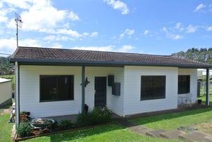 34 West Mooreville, Park Grove, Tas 7320