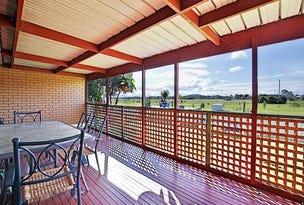 11 Tarraba Crescent, Nowra, NSW 2541
