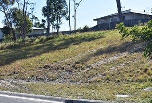 7 Sandpiper Drive, Scotts Head, NSW 2447