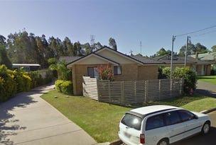 1/6 Narrier Street, Wallsend, NSW 2287