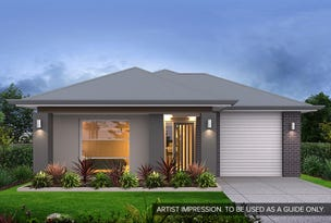 Lot 1 & 2 283 Prospect Road, Blair Athol, SA 5084