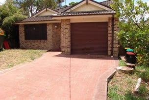 1 Gunners Mews, Holsworthy, NSW 2173