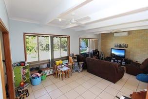 4 Bangalee Place, Harrington, NSW 2427