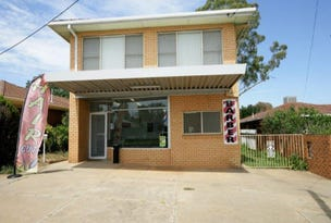 18 Ceduna Street, Mount Austin, NSW 2650