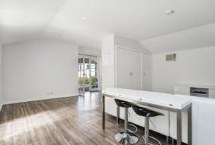 49A Platt Street, Waratah, NSW 2298