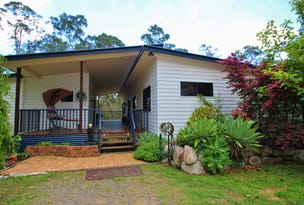 981 North Deep Creek Road, North Deep Creek, Qld 4570