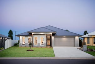 Lot 8, 14 Attwater Close, Junction Hill, NSW 2460