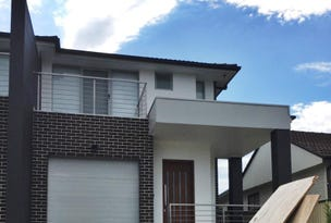 30 Damien Avenue, Greystanes, NSW 2145