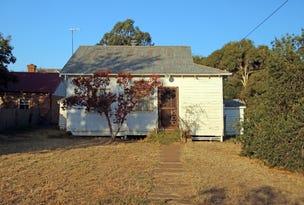 55 Ivor Street, Henty, NSW 2658