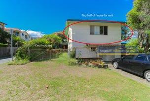115 Kingscliff Street, Kingscliff, NSW 2487