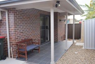 8A Winton Avenue, Edensor Park, NSW 2176