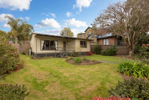 27 Church Street, Cowes, Vic 3922