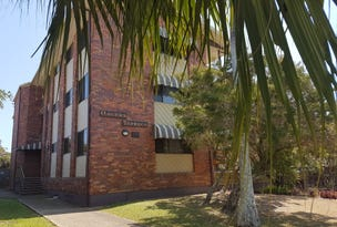 9/23 Queens Road, Scarness, Qld 4655