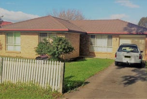 49 Gundy Road, Scone, NSW 2337