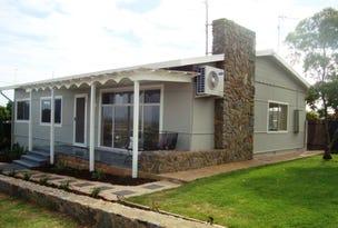 10 Kinmont Avenue, Port Lincoln, SA 5606