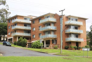 16/274 Harbour Drive, Coffs Harbour Jetty, NSW 2450