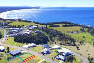 Lot 51 - 54, 42 - 44 Scarborough Circuit, Red Head, NSW 2430