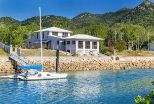 22C The Esplanade, Nelly Bay, Qld 4819