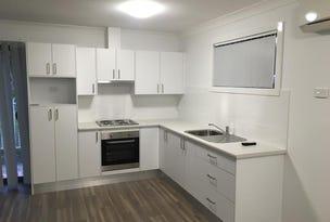 15a Macquarie Street, Wallsend, NSW 2287