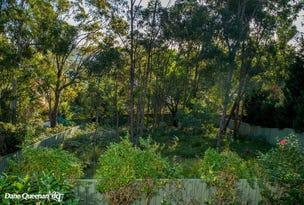 23a Tingara Road, Nelson Bay, NSW 2315