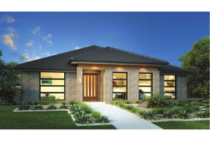 Lot 411 Wongawilli Road, Wongawilli, NSW 2530