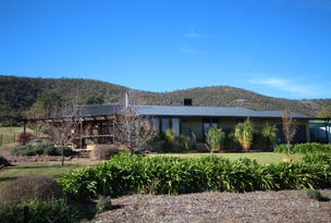 305 Vincents Road, The Rock, NSW 2655